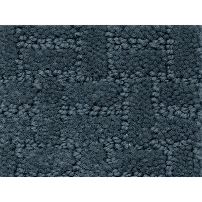 Carpets for Kids 7112.4 Soft Touch Texture Rug-8' 4