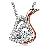 Up to 50% OFF on JEWELRY products from DANCING HEART sold by Dancing Heart Jewelry