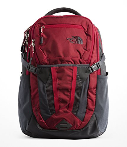 The North Face Recon Laptop Backpack- 17