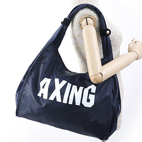 I Put In My Bag - 7