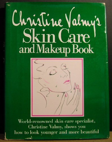 christine-valmys-skin-care-and-m