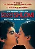 Bonjour Monsieur Shlomi [Import]