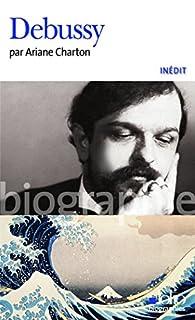 Debussy, Charton, Ariane
