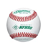 Diamond High School Game Baseball Dozen