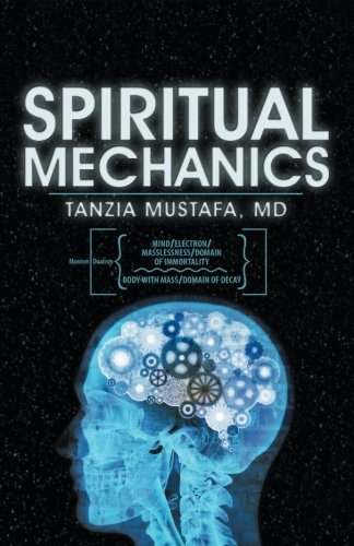 Download Spiritual Mechanics pdf epub