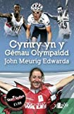Chapels: Capeli (Stori Sydyn) (English and Welsh Edition)