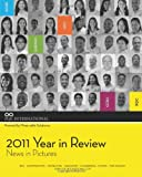 PQC International 2011 Year in Review, Frank Payne, 1466435275