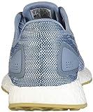adidas Men's Pureboost DPR Running Shoe, raw