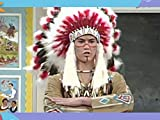 The Time Zack Morris Disgraced His Nativ