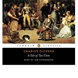 [A Tale of Two Cities] (By: Charles Dickens) [published: January, 2003]