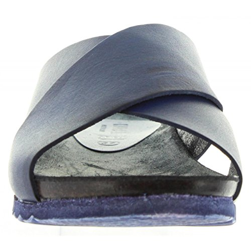 Sandalias de Mujer CUMBIA 30145 AZUL