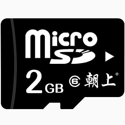 Amazon.com: TF Card 4G Mobile Phone Memory Cartoon with ...