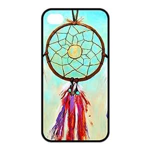 iphone covers 4S case,Dream Catcher 4S cases,4S case cover,Iphone 6 plus,Iphone 6 pluss