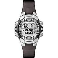 Marathon by Timex Mid-Size Watch from Ti...