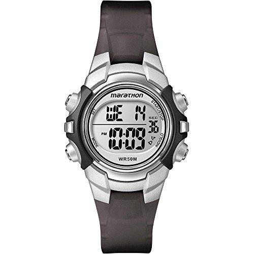 Marathon by Timex Mid-Size Watch by Timex