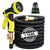 At&t Garden Hoses Review and Comparison