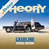 Gasoline [Special Edition]