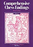 Comprehensive Chess Endings Volume 5 Rook Endings-Yuri Averbakh Nikolai Kopayev