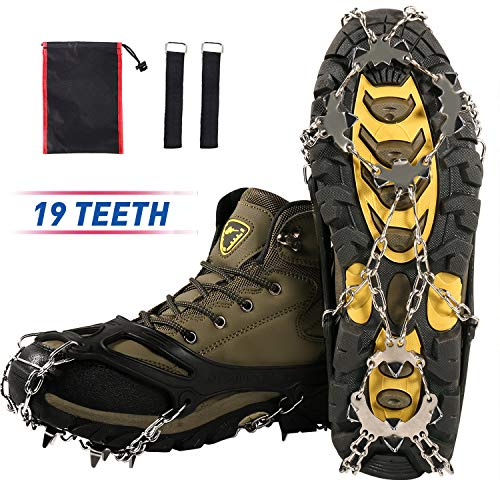 Most Popular Mountaineering Avalanche Safety Gear