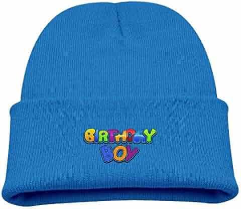 29d3982e1 Shopping Blues - Beanies & Knit Hats - Hats & Caps - Accessories ...