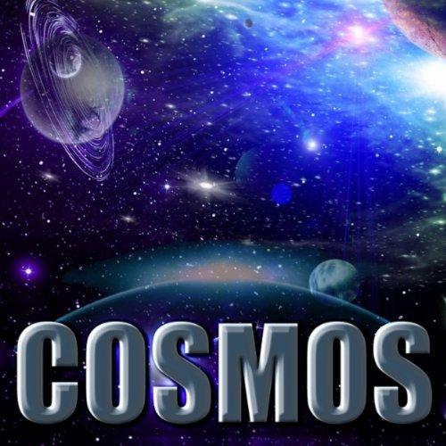 Retour vers la planète bleue - Cosmo Bleu