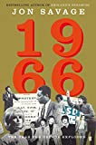 img - for 1966: The Year the Decade Exploded book / textbook / text book