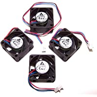 New OEM Fan Kit for Dell PowerConnect 6248