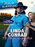 The Sheriff's Amnesiac Bride (The Coltons: Family First)