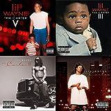 Best of Lil Wayne