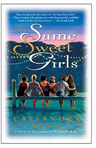 The Same Sweet Girls Sweet Girl