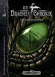 Drachenchronik, Bd. 1: Drachenschatten (Das Schwarze Auge)