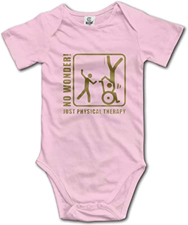 ASE No es de extrañar Solo Fisioterapia Pijamas para bebés ...
