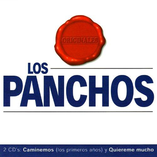 los Panchos Stream or buy for $0.89 · Bésame Mucho