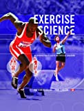 Exercise Science, Ted Temertzoglou and Paul Challen, 1550771809