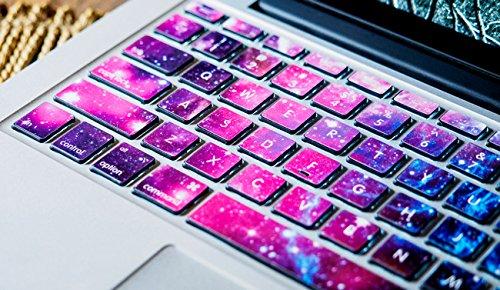 Amazon com lovedecalhome sticker macbook keyboard decal macbook keyboard cover macbook pro keyboard decal skin macbook air sticker keyboard macbook decal