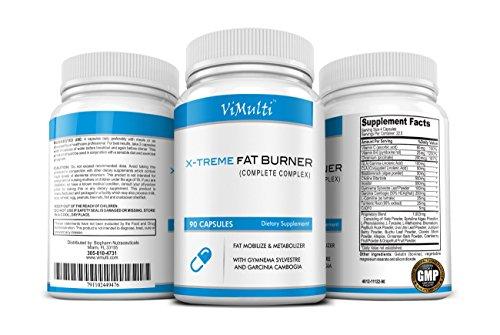 Weight loss pills xls
