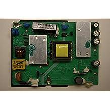 "Element 19"" ELEFT195 CVB23001 LED/LCD Power Supply Board Unit"