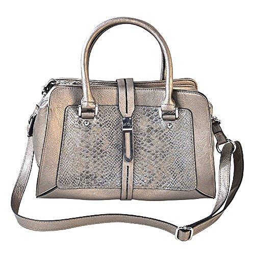 nicole-miller-new-york-gabby-tote-handbag-pewter