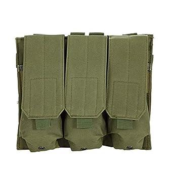 Amazon.com: DINAX - Bolsas de la mejor calidad – Molle ...