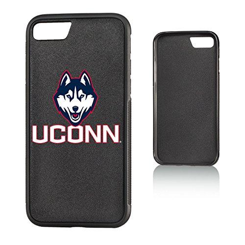 Keyscaper NCAA Connecticut Huskies UCONN Insignia