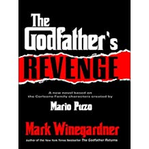 The Godfather's Revenge (The Godfather Returns)