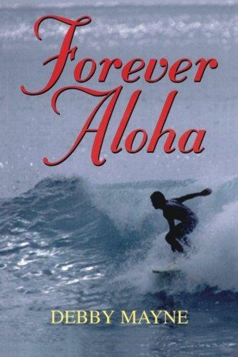 Forever Aloha (Aloha Friends) PDF
