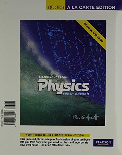 Physics edition pdf 10th conceptual