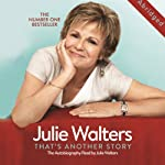 That's Another Story: The Autobiography | Julie Walters