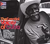 California Dreamin by Cuba (2002-10-15)