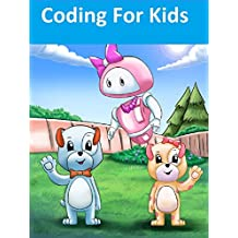 Hello Ruby: Coding For Kids: PreK - Grade 2 story book that teaches computer science (Coding Palz Children's book 1)