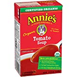 Annie's Homegrown Organic Soup - Tomato - 17 oz.