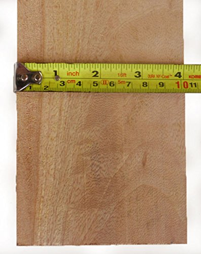 planed mango boards 4 to 7 inches wide x 36 to 70 inches long kd 1 inch thick