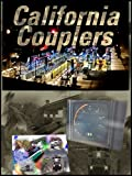 Search : California Couplers