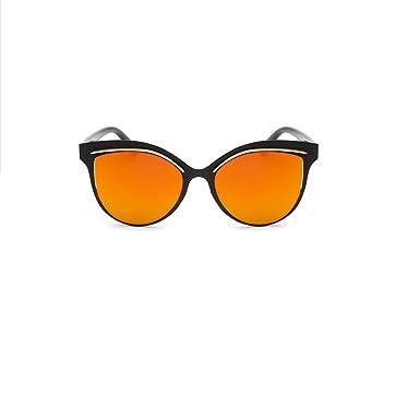 Manyip Gafas de sol - Polarizadas 100% UV400 Protección  e1a9f04e5b71